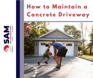 driveway maintenance cover image