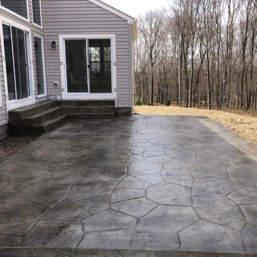 flagstone-stamped=concrete-colorado