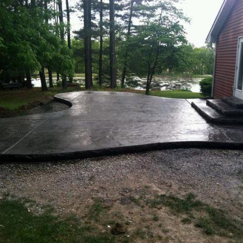 seamless-slate-concrete-pati